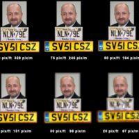 Положение о применении систем безопасности и ТСВ