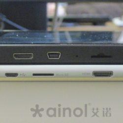 Покупаем планшет Ainol на Buyincoins.ru