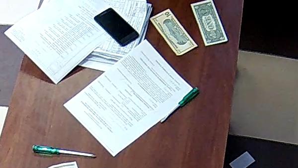 Proto-x - деньги