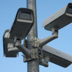Переход с аналогового видеоблюдения на IP