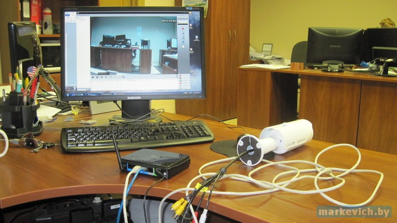 Видеонаблюдение за изменой смотреть онлайн смотреть онлайн в hd 720 качестве  фотоография