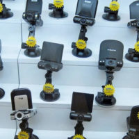Какой купить видеорегистратор в 2014 году