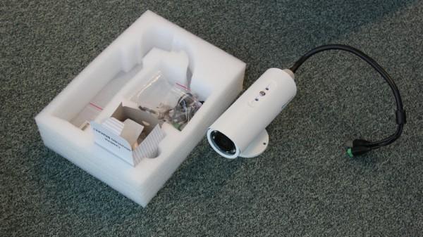Упаковка EZN1260
