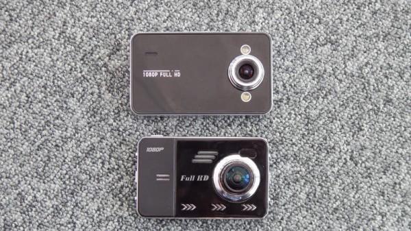 GF5000 и K6000