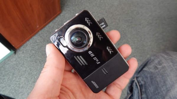 Gf5000 и SD карта