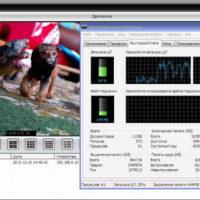 Бесплатная программа видеонаблюдения для IP камер