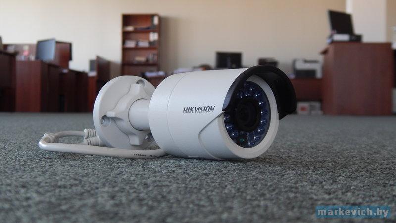 Защита камеры черная spark напрямую из китая квадрокоптер и алкаш