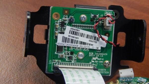 DS-2CD2132-i - 26122