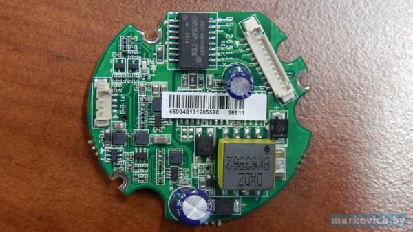 DS-2CD2132-i Group Tek