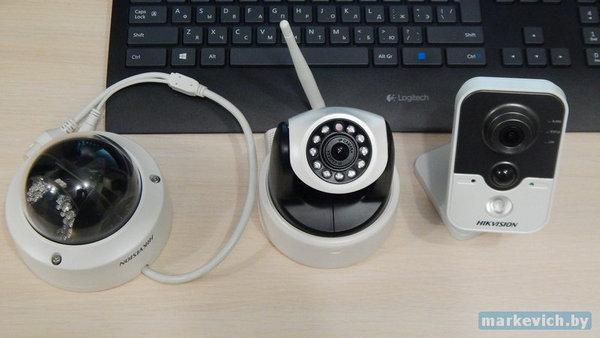 Zenith E1 - она же LWS-IP680HD