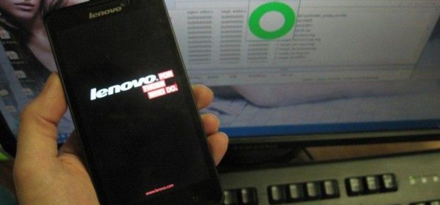 Смартфоны какой фирмы лучше покупать в Китае