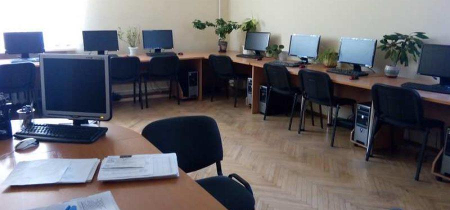 Разъяснение РУП «Стройтехнорм» п.7.11 ТКП 45-2.02-22-2006