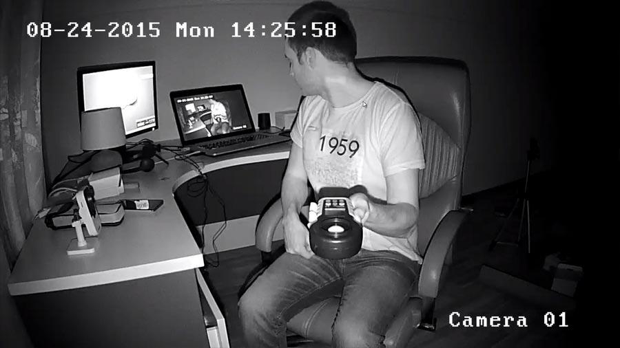 Hikvision-DS-2CD2412F-I-image-2