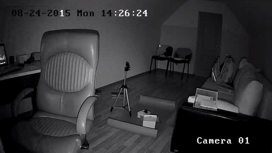 Hikvision-DS-2CD2412F-I-image-room
