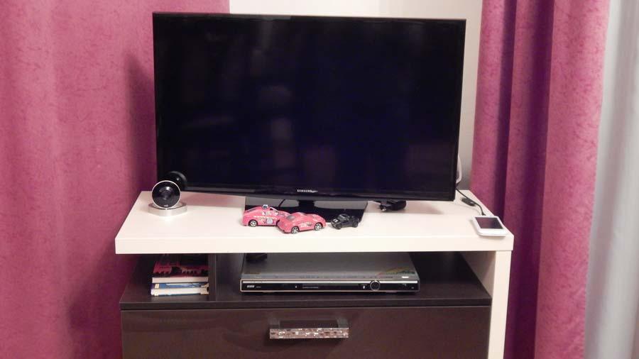 oco-tv