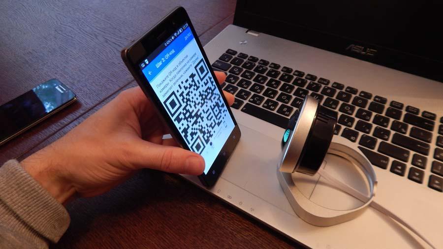 wifi-kamera-podkljuchenie-6