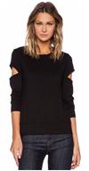 Zhenskij pulover