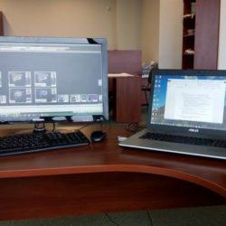 Замечания экспертизы №8 — о применении ПВС, структурной схеме, радио на АЗС