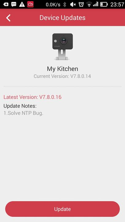 zmodo-update