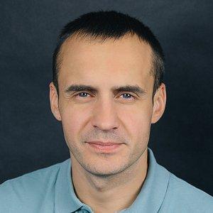 Денис Маркевич