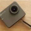 Выбор экшн-камеры: Ezviz S2 (1080P) или S5 Plus (4K)