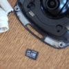 Прошивка IP камер Hikvision приобретённых на Aliexpress