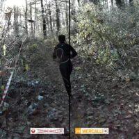 Тест стабилизации видео в программе proDAD Mercalli