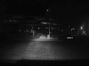EAN2350-H.264-800x600