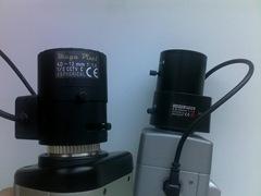 EQH 5200 и EQ 350
