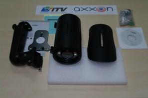 IP камера Zavio B7210