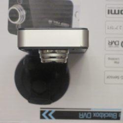 Видеорегистратор K6000 за 30$