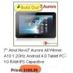Как недорого купить смартфон, планшет lenovo