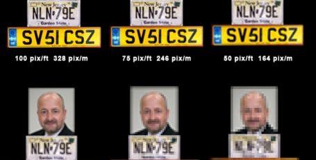 Положение о применении систем безопасности и телевизионных систем видеонаблюдения