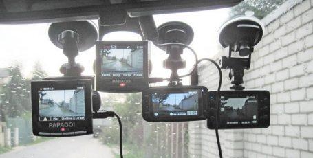 Видео с видеорегистраторов ценой 35 — 240$