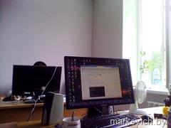 Ainol Elf 2 - офис