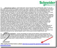 PDF файл со ссылкой на программу 3D Camera Tool