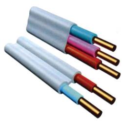 Методика определения необходимого сечения кабеля питания